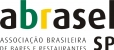 ABRASEL -SP