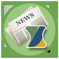 Cebrasse lidera o Setor de Serviços em campanha nacional contra aumento de impostos