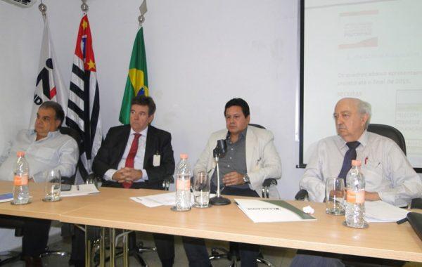 Reunião Nacional Cebrasse – 09/03/17