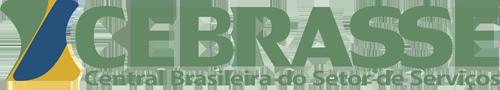 Cebrasse – Central Brasileira do Setor de Serviços