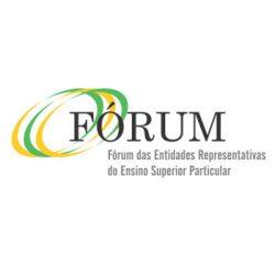 PRINCIPAIS PONTOS DA PROPOSTA DE REFORMA TRIBUTÁRIA VISAM À REENGENHARIA DO SISTEMA
