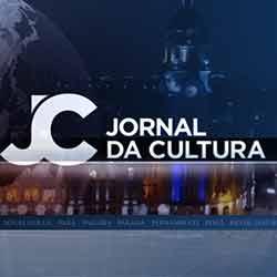 Jornal da Cultura 06/12/2017