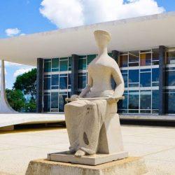 Cebrasse consegue tutela provisória para que cotas de aprendiz sejam cumpridas só sobre o setor administrativo