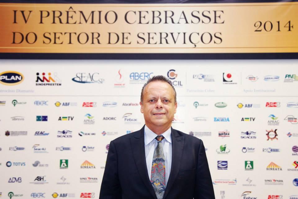 Renato Fortuna