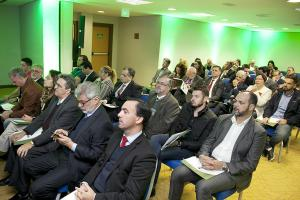 forum-cebrasse-foto-52