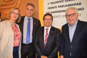Frente Parlamentar do Empreendedorismo3