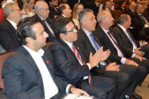 Frente Parlamentar do Empreendedorismo7