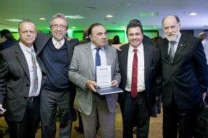forum-cebrasse-evento-1003