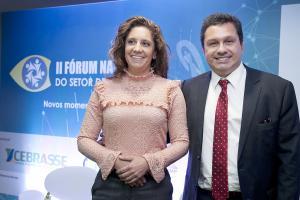 forum-cebrasse-evento-1007