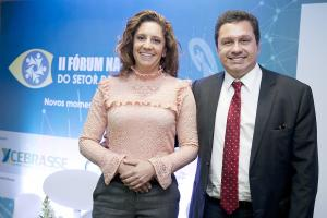 forum-cebrasse-evento-1008