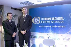 forum-cebrasse-evento-1013