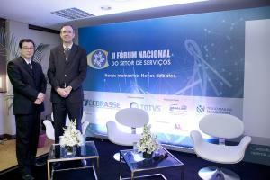 forum-cebrasse-evento-1014