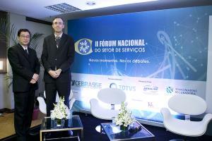 forum-cebrasse-evento-1015