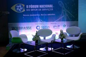forum-cebrasse-evento-501