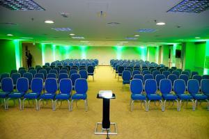 forum-cebrasse-evento-507