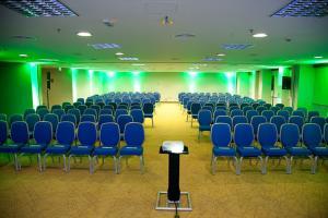 forum-cebrasse-evento-508