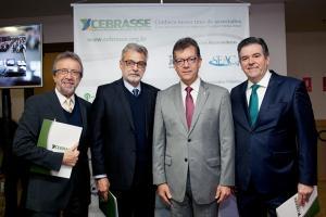 forum-cebrasse-evento-543
