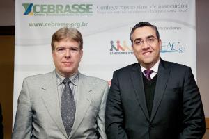 forum-cebrasse-evento-560
