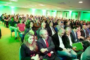 forum-cebrasse-evento-656