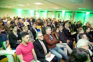 forum-cebrasse-evento-658
