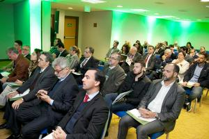 forum-cebrasse-evento-678
