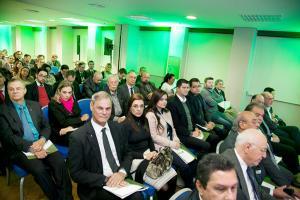 forum-cebrasse-evento-686