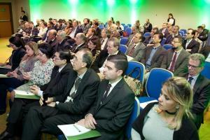 forum-cebrasse-evento-691