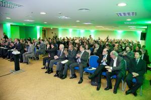 forum-cebrasse-evento-695