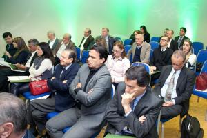forum-cebrasse-evento-761