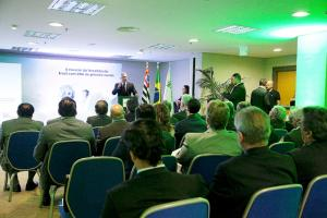 forum-cebrasse-evento-763