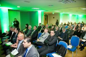 forum-cebrasse-evento-783