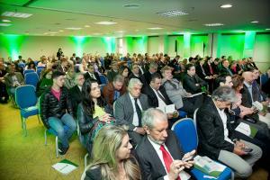 forum-cebrasse-evento-789