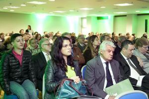 forum-cebrasse-evento-794