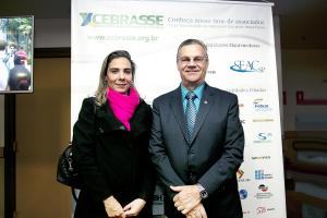 forum-cebrasse-evento-825