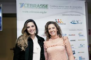 forum-cebrasse-evento-830