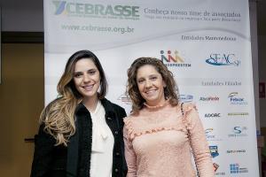 forum-cebrasse-evento-831