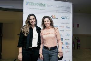 forum-cebrasse-evento-832
