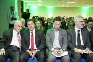 forum-cebrasse-evento-834