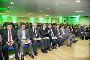 forum-cebrasse-evento-835