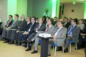 forum-cebrasse-evento-850