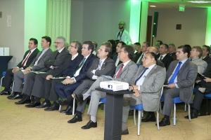 forum-cebrasse-evento-851