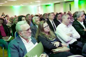 forum-cebrasse-evento-865