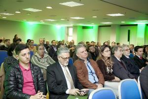 forum-cebrasse-evento-880