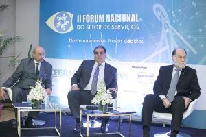 forum-cebrasse-evento-952