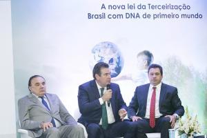 forum-cebrasse-evento-957