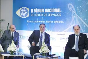 forum-cebrasse-evento-959