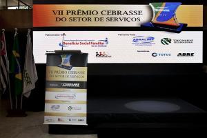 premio-cebrasse-2017-03