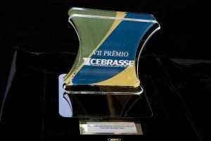 premio-cebrasse-2017-07