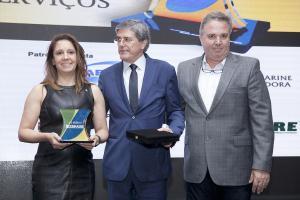 premio-cebrasse-2017-108