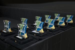 premio-cebrasse-2017-11